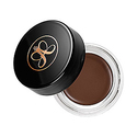 Anastasia Beverly Hills Dip Brow Pomade - Dark Brown