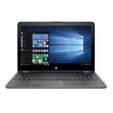 "HP Envy x360 15.6"" Touchscreen Laptop (Manufacturer Refurbished)"