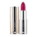 Givenchy Le Rouge - Framboise Velours