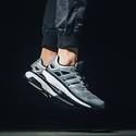 adidas: 40% OFF Energy Boost 3 Shoes
