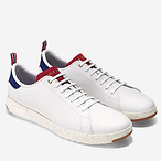 Men's Tennis Sneaker