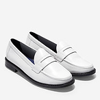Women's Penny Loafer