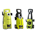Koblenz Electric Pressure Washers