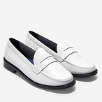 Women's Campus Loafer