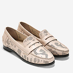 Women's Pinch Grand Loafer