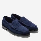 Men's Campus Loafer