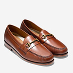 Men's Pinch Grand Loafer