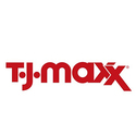 TJMaxx: Up to 50% OFF Skincare Products