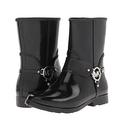MICHAEL Michael Kors Fulton Harness Rainbootie