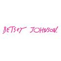 Betsey Johnson 亲友特卖: 任意订单可享 30% OFF