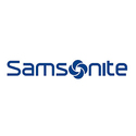 Samsonite: Extra 25% OFF 12-Hour Sale
