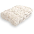 Sofantex Faux Fur Throws