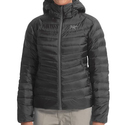 Arc'teryx Cerium LT Down Hooded Jacket