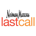 Neiman Marcus Last Call: Extra 75% OFF Sale Items