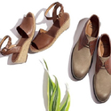Clarks: Extra 15% OFF Entire Purchase