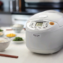 Bon-Ton: $50 OFF $100 on Zojirushi Products