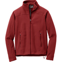REI Men's Classic Fleece Jacket