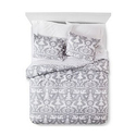 Target: Up to 65% OFF Duvet Cover Sets