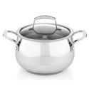 Macys: $9.99 Cookware Sale