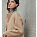 Everlane Womens Coat New Arrivals