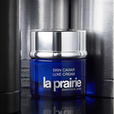Bergdorf Goodman: Up to $1000 Gift Card + Free Gift Set with La Prairie Purchase