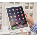 Apple iPad Air 2 32GB WiFi Tablet