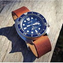 Jomashop: Seiko Sale Event up to 73% OFF