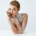Lord & Taylor: 20% OFF Swarovski Jewelry
