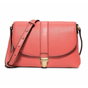 MICHAEL Michael Kors Charlton Small Crossbody