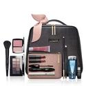 12-Pc. Lancôme Beauty Box