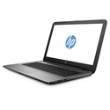 "HP 15-AY013NR 15.6"" Notebook"
