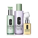 Clinique: Get your Free 7-piece Gift with any $27 Purchase