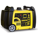 Home Depot: Up to 26% OFF Select Generators