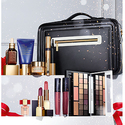 Estee Lauder: 29-pc Beauty Essentials Only for $62 with Any Purchase