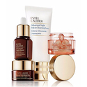 Estee Lauder Products 10% OFF+  29-PC Beauty Essentials Only for $62