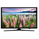 Samsung 40-inch Full HD 1080p Smart LED HDTV