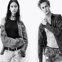 American Eagle: Extra 40% OFF Fall Collection