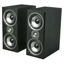 Polk Audio Monitor40 Series II Two-Way Loudspeakers
