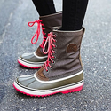 Nordstrom Rack: Up to 53% OFF Select Sorel Boots