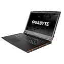 GIGABYTE 技嘉P57Xv6-PC4D 17.3寸游戏本