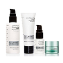 Algenist: 40% OFF Select Skincare Products