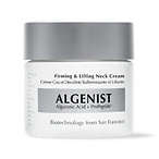 Firming & Lifting Neck Cream