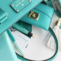 Kate Spade: Up to 75% OFF Handbags
