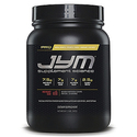 Jym Supplement Science Products As Low As $19.99