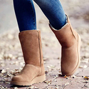 Nordstrom: Up to 70% OFF Selected Women's Shoe Sales