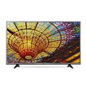 LG 65UH6030 - 65-Inch 4K Ultra HD Smart LED TV