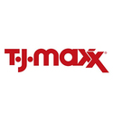 TJMaxx: Free Shipping on Everything