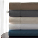 800 TC Tencel Blend Sheet Set (6-Piece)