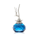 Van Cleef & Arpels For Women Eau De Parfum Spray