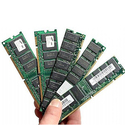 Newegg: 10% oFF all Desktop Memory